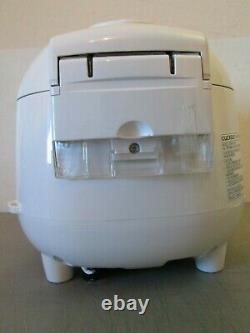 Cuckoo CRP-G1015F 10 cup Multifunctional Electric Pressure Rice Cooker