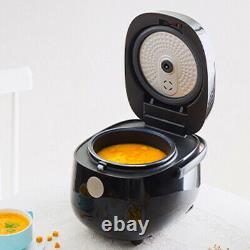 MB-20LS18 sugar-free rice cooker 2l mini low sugar smart home multi-function sm