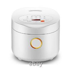 Oaks low-sugar rice cooker 3L home intelligent multi-function hypoglycemic healt