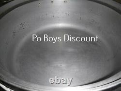 Town NG Rice Cooker/Warmer 55 dry cup capacity 2 available, sold individually